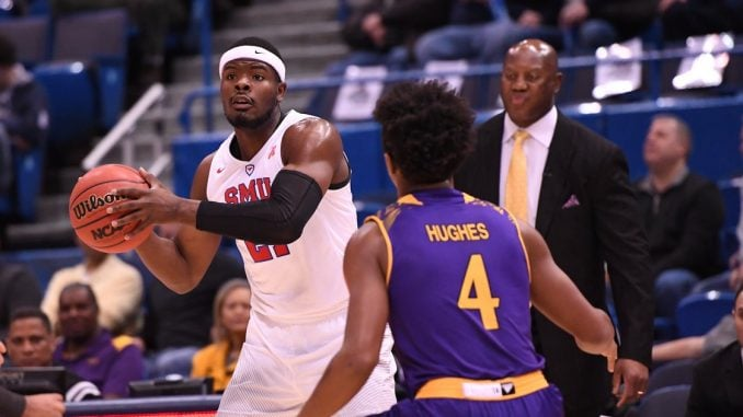 American Athletic Conference photo—American Athletic Conference photo
