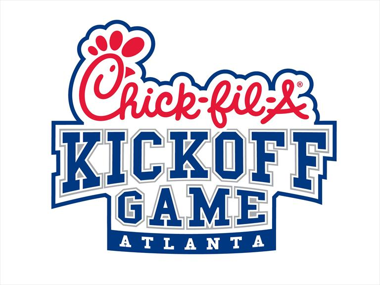 2018 Chick-fil-A Kickoff Game by the numbers | Chick-fil-A