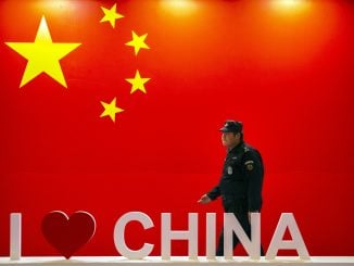 china - technology - spying - espionage
