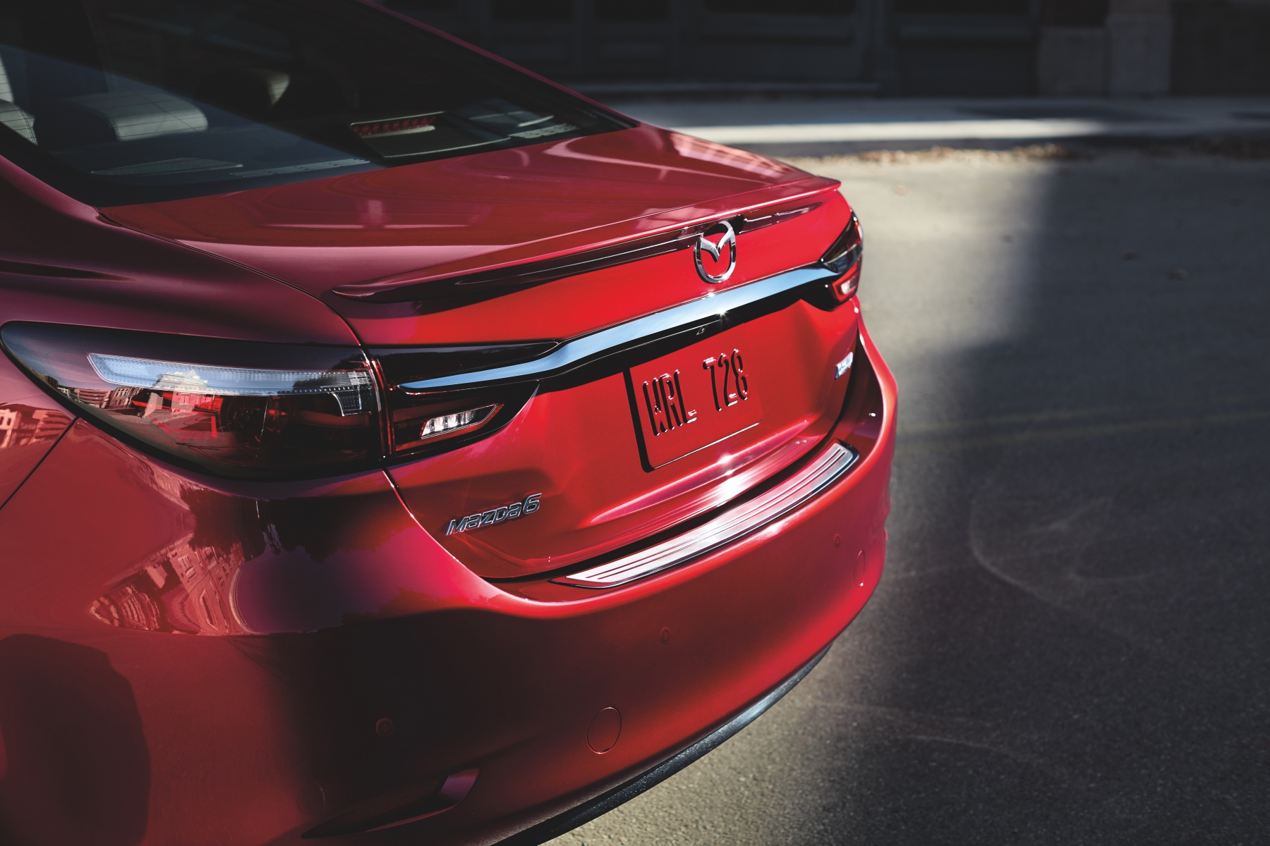 2019-Mazda6_Acc_Rear-Bumper-Guard