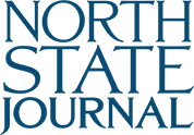 The North State Journal