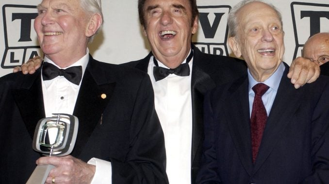 Actor Jim Nabors Tv S Gomer Pyle Of 1960s Dies At 87 The North State Journal He was born on the 28th of january 1948, in honolulu, hawaii usa. actor jim nabors tv s gomer pyle of