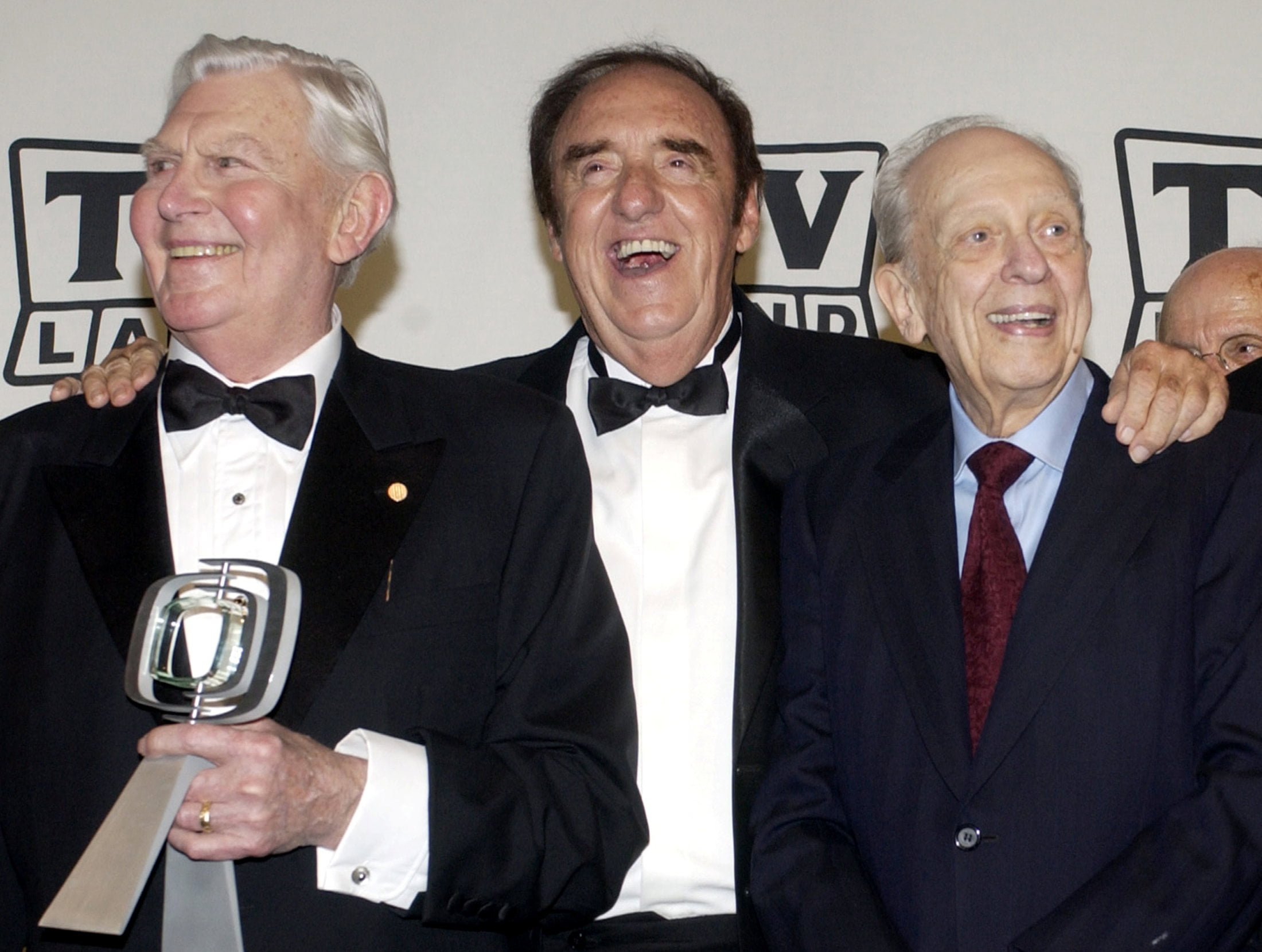 Actor Jim Nabors Tv S Gomer Pyle Of 1960s Dies At 87 The North State Journal Character gomer pyle, passed away at his home in honolulu, hawaii. actor jim nabors tv s gomer pyle of