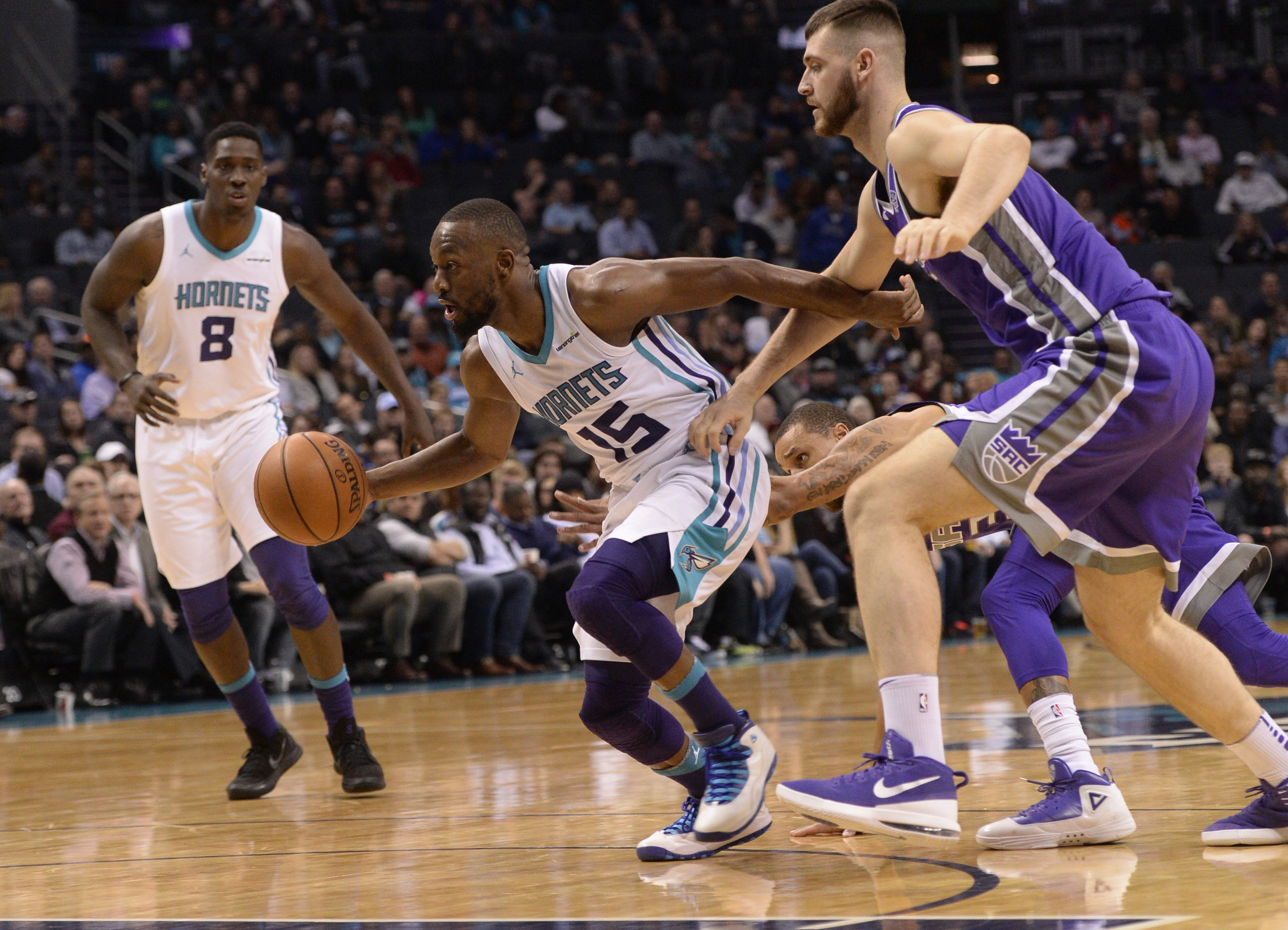 738bb2eef509 Kemba Walker copes with trade rumors – The North State Journal