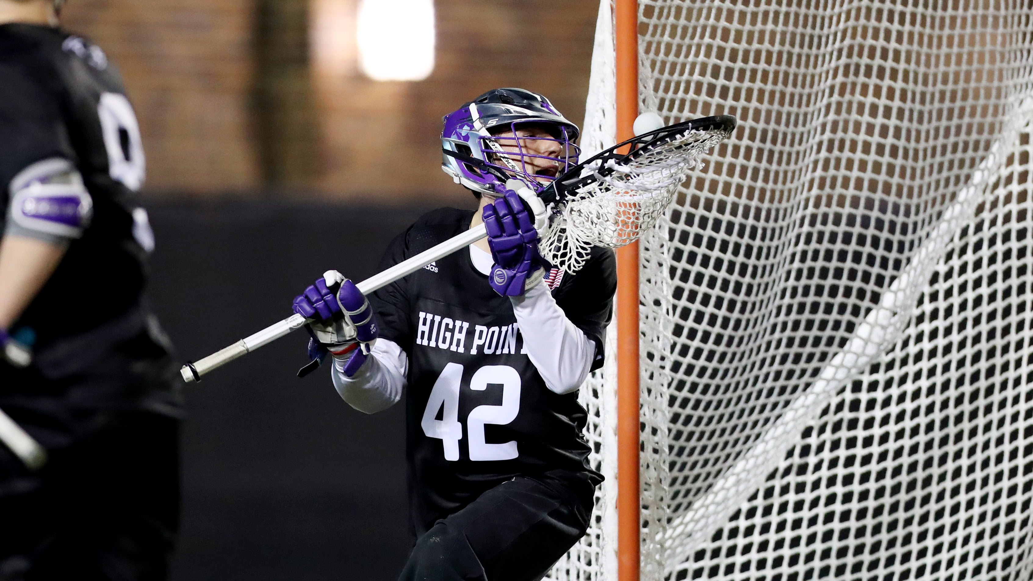 High Point Lacrosse >> High Point Snubbed For Lacrosse Ncaas The North State Journal