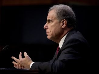 Horowitz - FISA - Inspector General report
