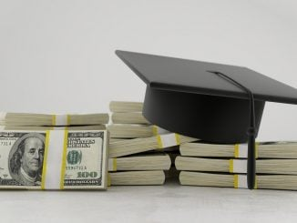 college - money - cost - higher education