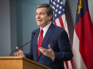 roy cooper may 5 phase 1