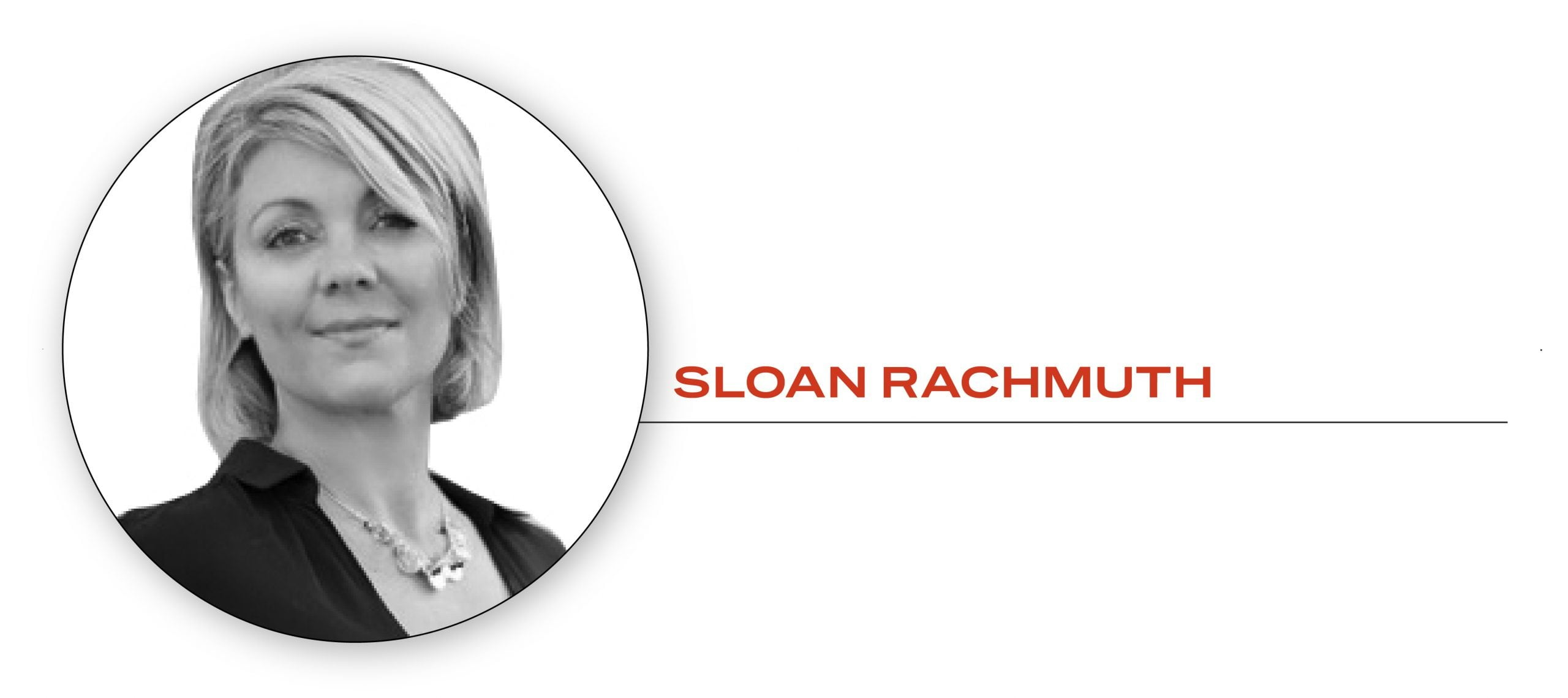 _SLOANRACHMUTH_Feature