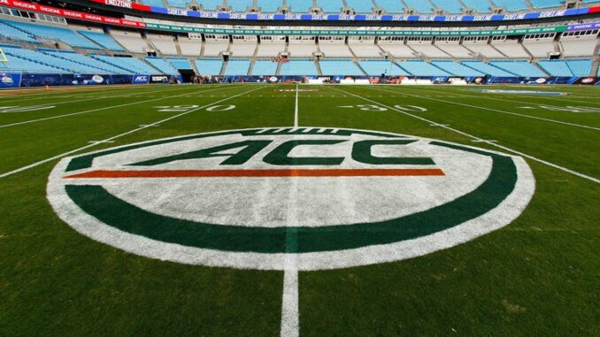 COVID outbreak at Miami forces changes to Wake, UNC football schedules