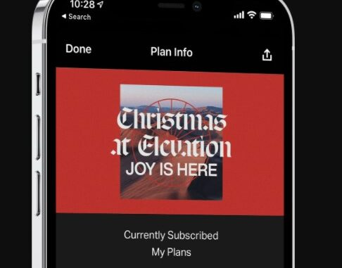 Elevation Church Christmas Eve 2021 Churches Across Nc Require Reservations To Attend Christmas Services The North State Journal